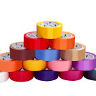4.5cm * 100Meter Color BOPP Packing Tape Carton Sealing Packaging Tape Adhesive