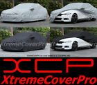 Car Cover 2019 2020 Volvo S60