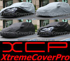 Car Cover 1988 1989 1991 1992 1993 1994 1995 1996 1997 1998 Volkswagen Golf