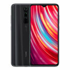 "Xiaomi Redmi Note 8 Pro 6+128GB 6,53"" Smartphone 64MP NFC 4500mAh 18W EU Version <br/> €193.49 ✅-10% OFF mit POWERSUMMER20✅DHL Lieferung ✅"