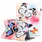 "360 Flip Universal Leather Case Cover For 8 10.1"" Asus ZenPad 3S Z8 MeMO Pad 10"