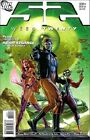 52 (13 Issues Available) (DC Comics) image