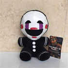 Hot Five Nights at Freddy's FNAF Horror Game Plush Doll Kids Plushie Toy Gift US