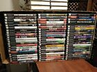 PlayStation 2 (PS2) Games ~ Most all with manuals! Clean! $4.98 USD on eBay