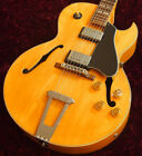 Gibson ES-175D Natural 1975 Used for sale