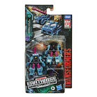 Transformers War Cybertron WFC Earthrise Micromaster WFC Hot Rod Military Astro For Sale