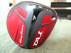 Nonconforming Banned ILLegal Tommy Amour TA1 10.5* Golf Driver Kurokage stiff
