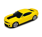 AutoMouse Sports & Luxury Cars Wireless Laser Optical Mouse