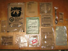 US ARMY MRE RATION EPA MEAL READY TO EAT 06 / 2022 MENÜ 1 - 24 !!!