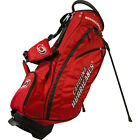 Team Golf USA NHL Carolina Hurricanes Fairway Stand Bag Golf Bag NEW $199.99 USD on eBay