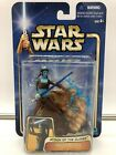 STAR WARS NEW HOPE ATTACK CLONES RETURN JEDI  FIGURES $3.75 SHIPPING! NO LIMIT!