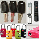 Tsa002 Tsa007 Yif Key Bag Luggage Suitcase Customs Tsa Lock Universal B35 Key