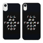 FRIENDS Quote Inspired Phone Case Cover iPhone Samsung TV Series Fan Gift Show