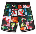 Schiesser Boys Boardshorts Swim Trunks Swim Shorts 116 152 164 176