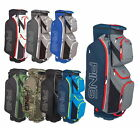 Ping Traverse Cart Golf Bag - New 2020 - Choose a Color