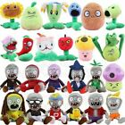 Kyпить Hot Sale Plants VS Zombies Figures Plush Baby Gift Staff Toy Stuffed Soft Doll на еВаy.соm