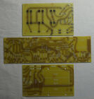 Kyпить SOLDANO SLO PCB Board Set:  PreAmp & Power - USA Seller на еВаy.соm