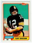 1981 Topps Football Complete Your Set You Pick/Choose #251-528 Rookies Free Ship $1.0 USD on eBay