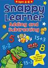 KIDS HOME LEARNING Books Reading Writing Numbers Educational Activity Workbooks