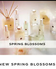 Kyпить NEW 2020 Jo Malone *Blossom* Collections 1~5~10~15 Sizes YOU CHOOSE Free Gifts на еВаy.соm