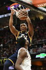275420 Donovan Mitchell Utah Jazz NBA Basketball Star PRINT GLOSSY POSTER US on eBay