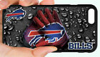 BUFFALO BILLS Phone Case for iPhone TPUCover 6 6s 7 8 Plus X Xr Xs Max $17.75 USD on eBay