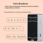 Innovative-Virtual-Laser-Projection-Keyboard-Voice-Broadcast-for-Smartphone