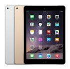 Kyпить Apple iPad Air 2 16GB 32GB 64GB 128GB - Wi-Fi+Cellular LTE AT&T T-Mobile 9.7in на еВаy.соm