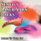 Senyo's Laser Dub - One of the Best Dubs on the market