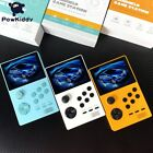 Retroid Pocket-Retro Game/Dual Boot Open Android+Carrying Case/SD card/Glass