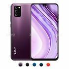 7.2 In Xgody Note 10 4g Lte Android 9.0 Unlocked Mobile Smart Phone Phablet 5mp