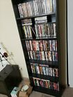 DVD Movies Huge Lot 300+ 2.99 Flat Cost Shipping, 2.99 Flat Cost Price Listing 1 $2.99 USD on eBay