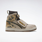 Reebok USCM Bug Stomper Limited Edition Trainers All Sizes Limited Stock