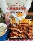 COUNTRY COOKING FROM A REDNECK KITCHEN By Ann Volkwein **BRAND NEW**
