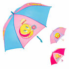 Tweety Umbrella Automatic Girls original - Tweety