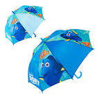 Finding Dory Umbrella Automatic Kids original Disney - Nemo and Dory
