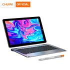 "Chuwi Hi10 X New Version 10.1"" 1920*1200 Ips Screen Intel Celeron N4100 Quad Cor"