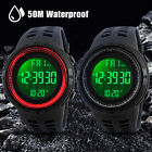 Kyпить Wireless Bluetooth 5.0 Cat Ear Headset Noise Cancelling Over Ear LED Headphones на еВаy.соm