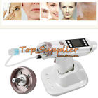 Accessory For Hydro Vacuum Mesotherapy Gun Meso Water Beauty Device Machine