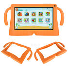 "XGODY 1GB 16GB Android 9.0 Tablet PC Quad Core 2 Camera WIFI 9"" Inch Kids Tab US"
