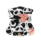 Family Face Mask Kids Bandana Scarf Neck Gaiter Kids & Adults Bandana Elastic