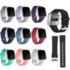 For Fitbit Versa/Lite/2 Wrist Straps Wristband Sport Replacement Watch Band NEW