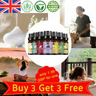 Lagunamoon+100%25+Pure+Natural+Essential+Oil+Aromatherapy+Therapeutic+