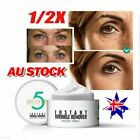 Anti Wrinkle Remover Creams Peptide Instant 5 Seconds Firming Face Puffy Eyes %N