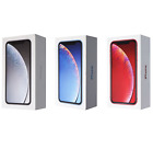 Fully Unlocked Apple Iphone Xr (gsm+cdma) At&t T-mobile Verizon [new Unused]