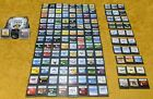 Nintendo Ds Game Cartridges Pick Your Own! **fast Postage**