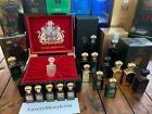 Genuine Clive Christian 5ml Decant Luxury Atomizer Choose Yours Rare Authentic