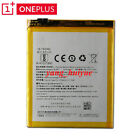 New Replacement Battery For OnePlus 1 2 3 3T 5 5T 6 6T 7 X+ Tools