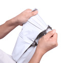 9x12 7.5x10.5 9x12 Poly Mailers Shipping Bags Envelopes Packaging Premium Bag