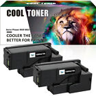 Toner Cartridges Compatible for Xerox Phaser 6022 6020 WorkCentre 6027 6025